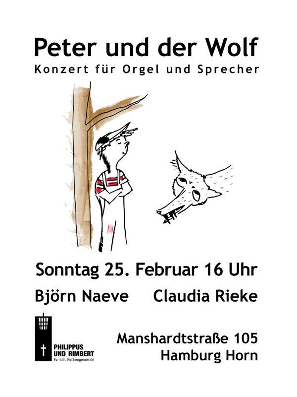 Gemütlich Getränke Wolf Fotos - Innenarchitektur-Kollektion ...
